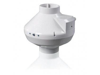 ventilator vk 315 1