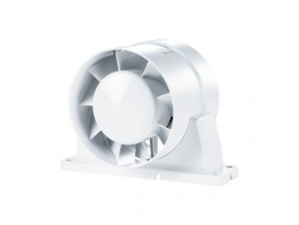 vents 100 vko k ventilator do potrubi s drzakem
