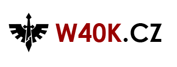 W40K.cz