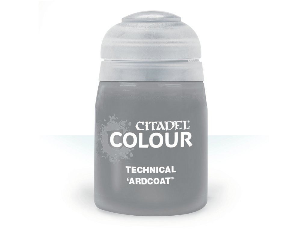 Citadel Technical Ardcoat 24ml