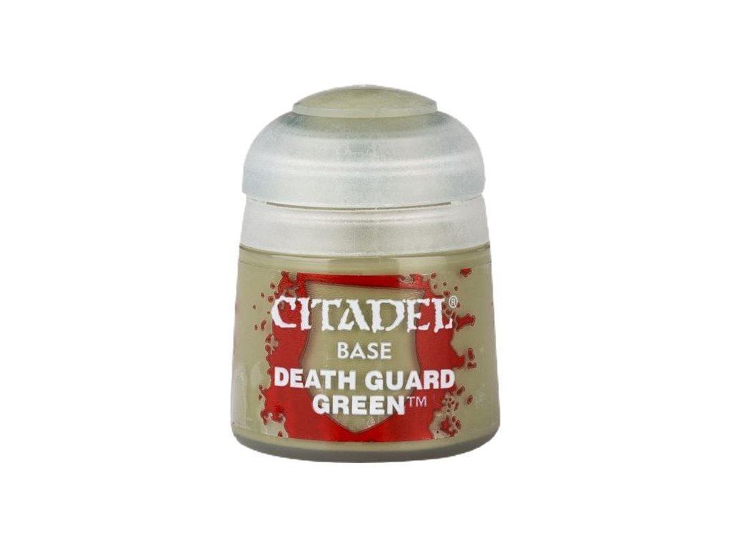 citadel base death guard green 5f62dce9bacc2[1]