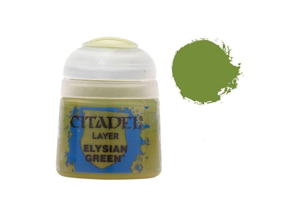 citadel layer elysian green 5f30c3e955715[1]