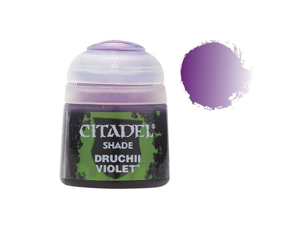 citadel shade druchii violet 5f2cedc2c942f[1]