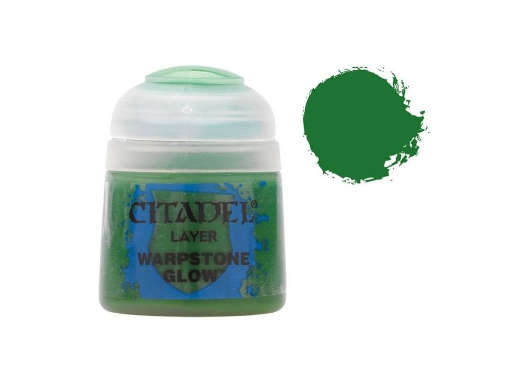 citadel layer warpstone glow 5f3268a66114a[1]