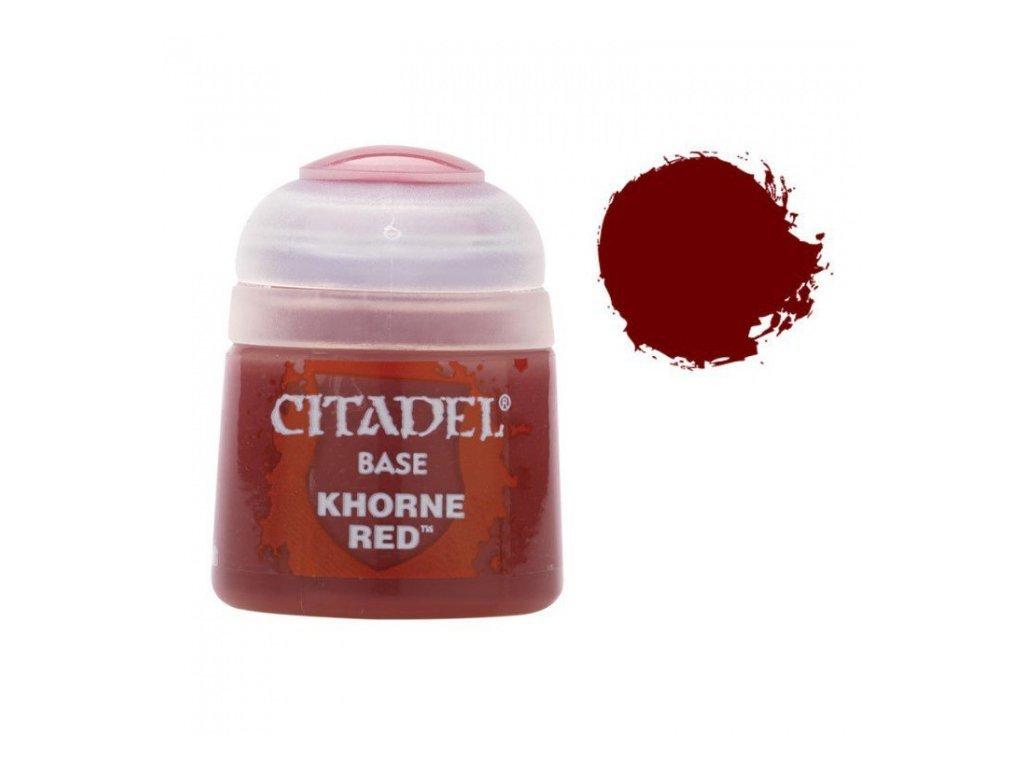 1035 gw citadel base khorne red 12ml[1]
