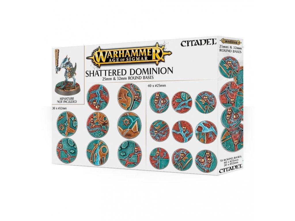 99120299033 ShatteredDominion2532mmBases04[1]