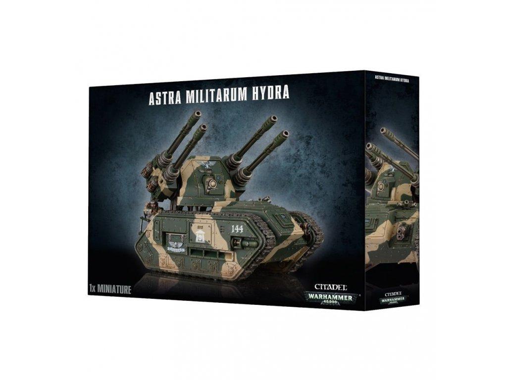 99120105052 AstraMilitarumHydraBox[1]