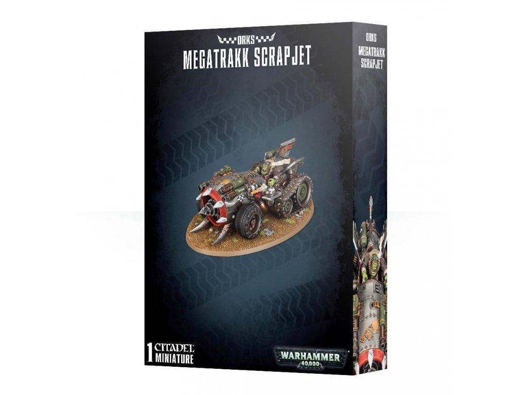99120103065 MegatrakScrapjet06[1]