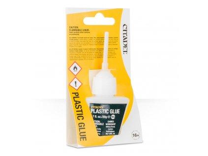 1275 citadel plastic glue lepidlo