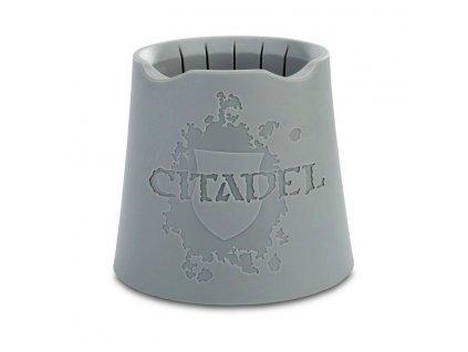 1431 citadel water pot