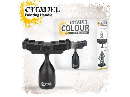 1524 citadel painting handle xl
