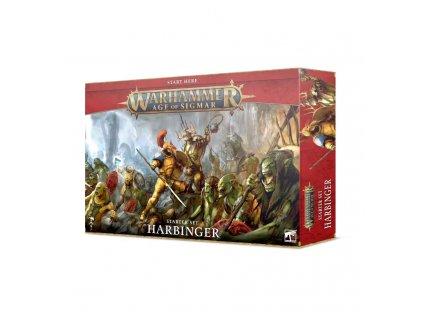 60010299028 HarbingerStock[1]
