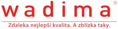 wadima.cz - kvalitní oblečení a prádlo pro celou rodinu