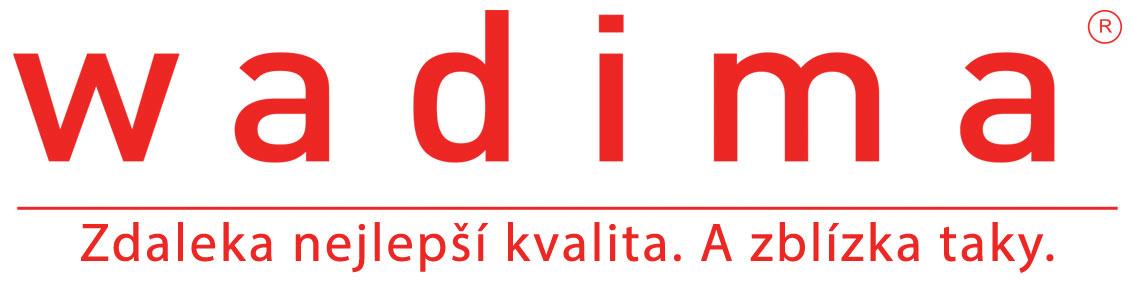 wadima.cz - oblečení a prádlo pro celou rodinu