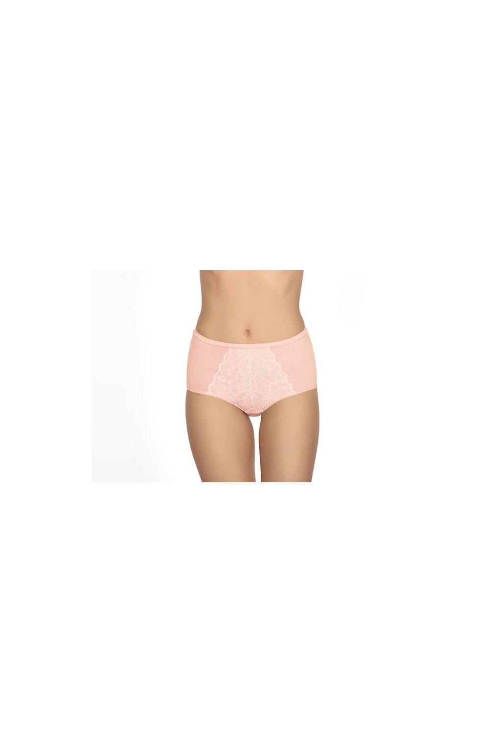Dámské kalhotky, 100169 9, růžová