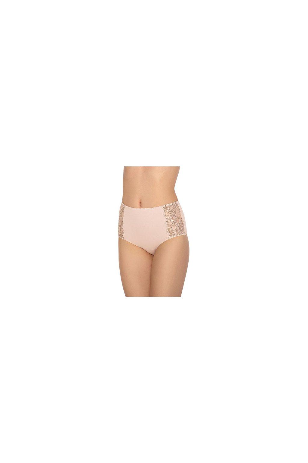 Dámské kalhotky, 100168 446, fialová