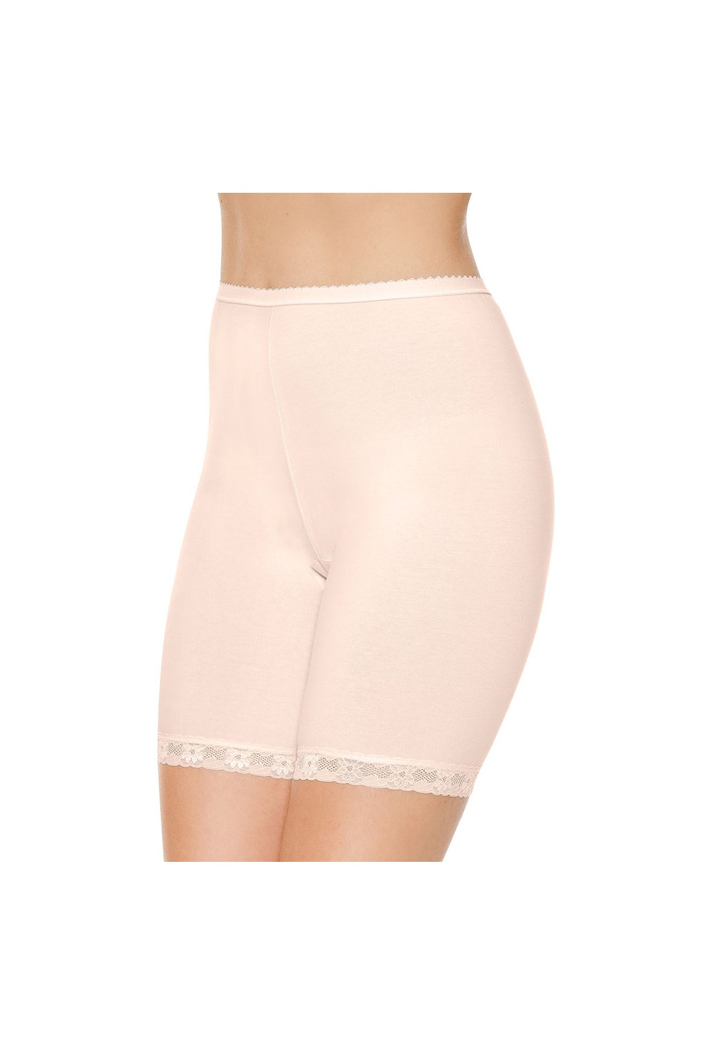 Nohavičkové kalhotky, 10023 210, béžová
