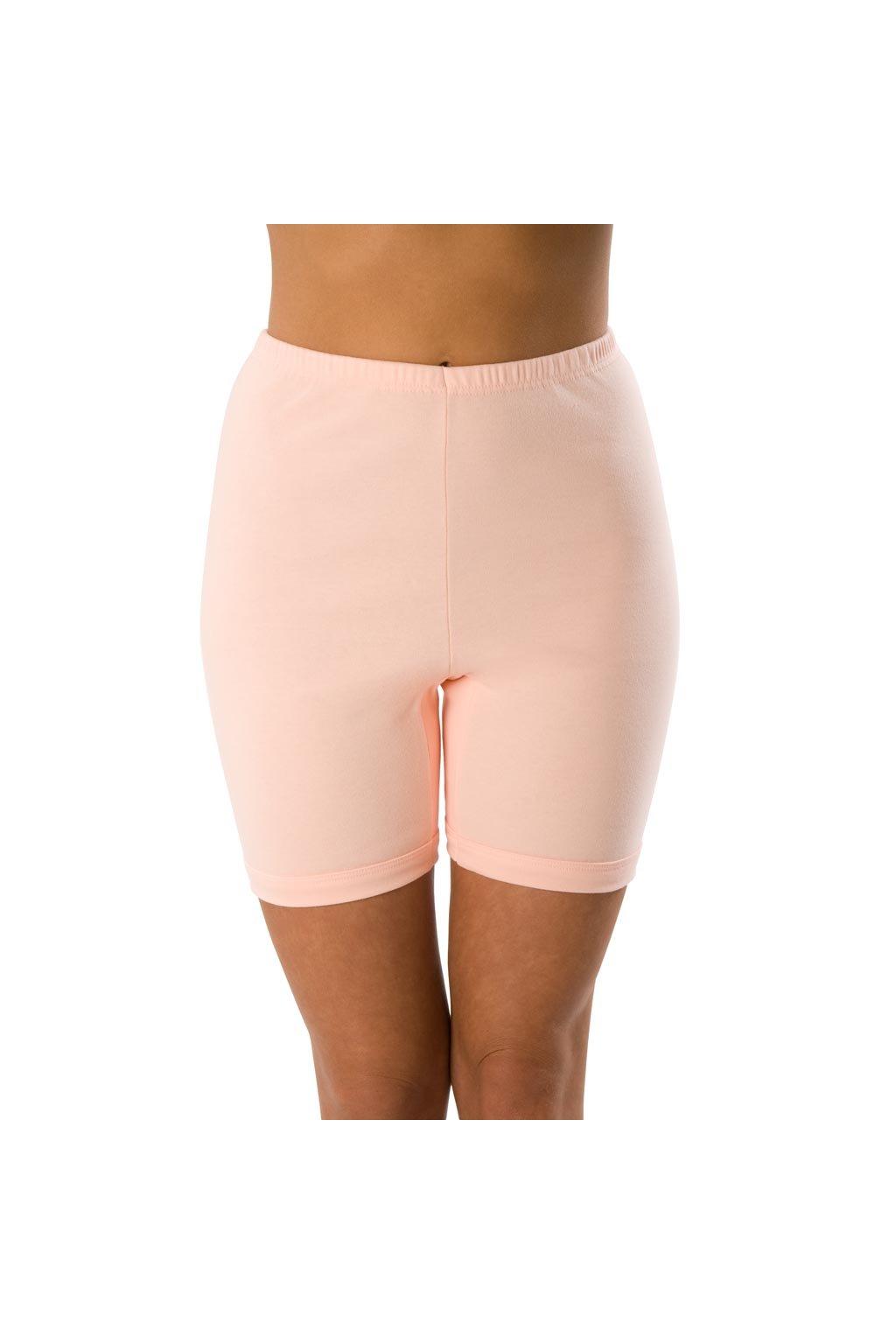 Nohavičkové kalhotky, 10016 510, mix barev