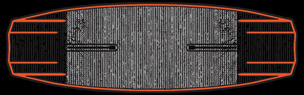 icon-cnc-core2x-1024x320