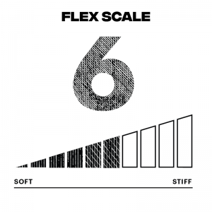 icon-flex-6-2x-300x300