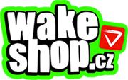 wakeshop.cz