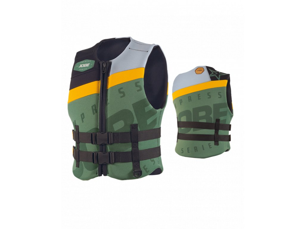 vests manimpress neo vest men 244915023 23407195715440 small11