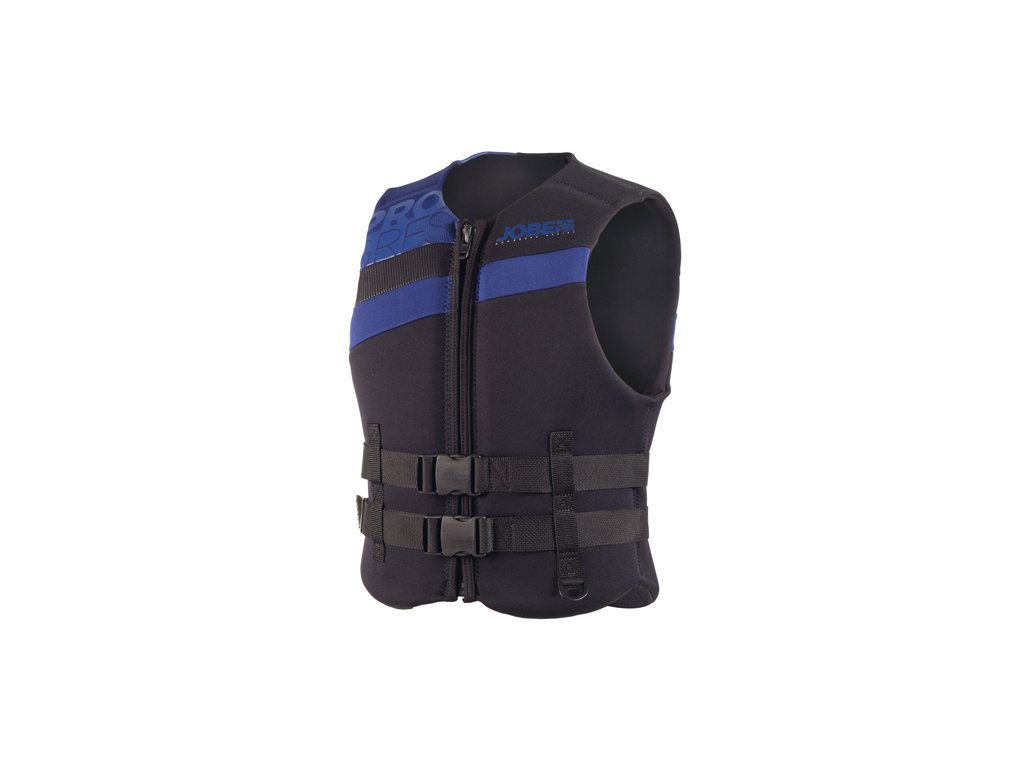 244915015 Progress Neo Vest Men