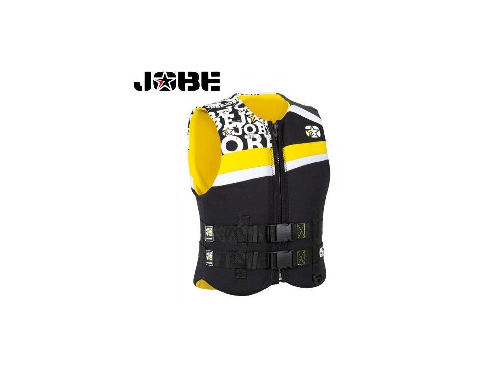 240211003 Combat Vest