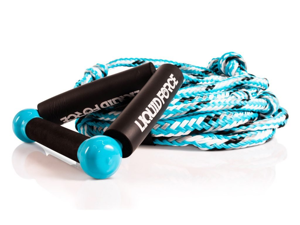 surf 8 floating rope 1024x768