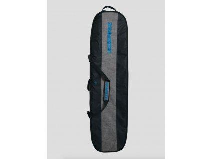 Wheeled Board bag