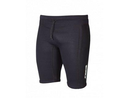 wetsuits menprogress neo short semi flex 300013002 50197647304998