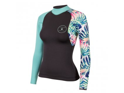 neoprene eco suit 2mm floral 1024x1024