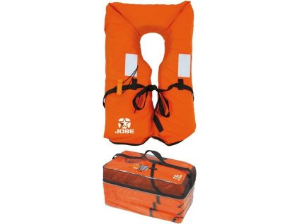 Jobe  EASY BOATING PACKAGE 5pc