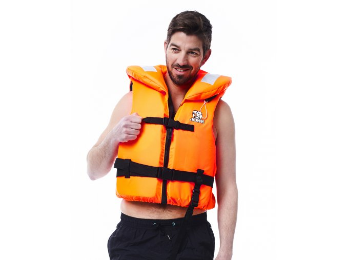 jobe comfort boating vest orange 240312001 l 292766 p