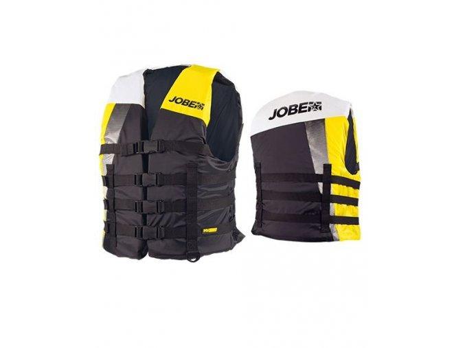 Jobe Progress Dual Vest (Velikost vesty L-XL)