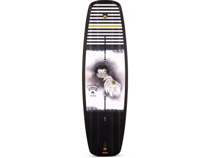 2020 LF WAKEBOARD VIRAGO ALL TOP kopie