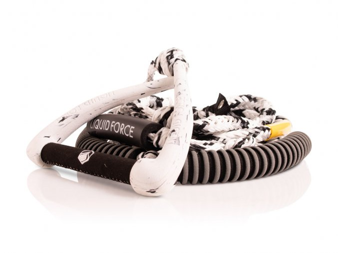 surf 9 ultra suede rope white