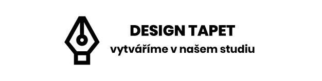 design tapet
