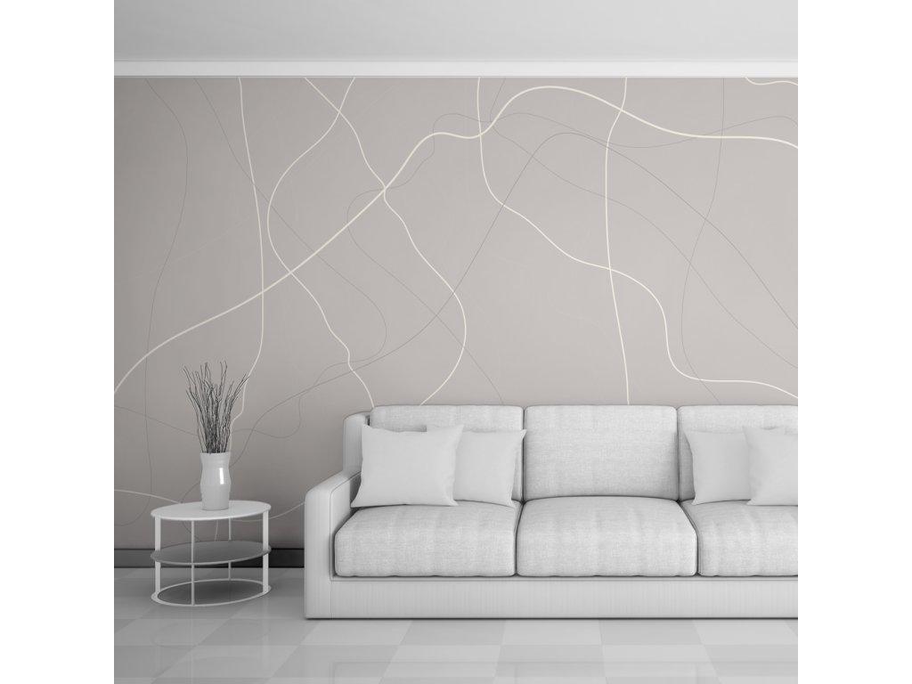 obrazová tapeta contour