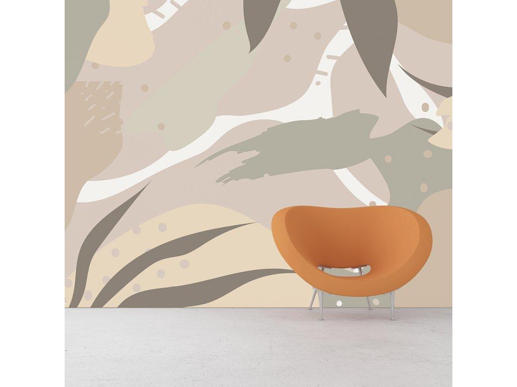obrazová tapeta sumatra