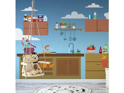 kuchynka 01 mockup2
