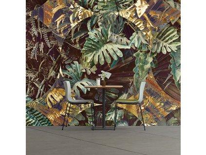 greenhouse 03 mockup