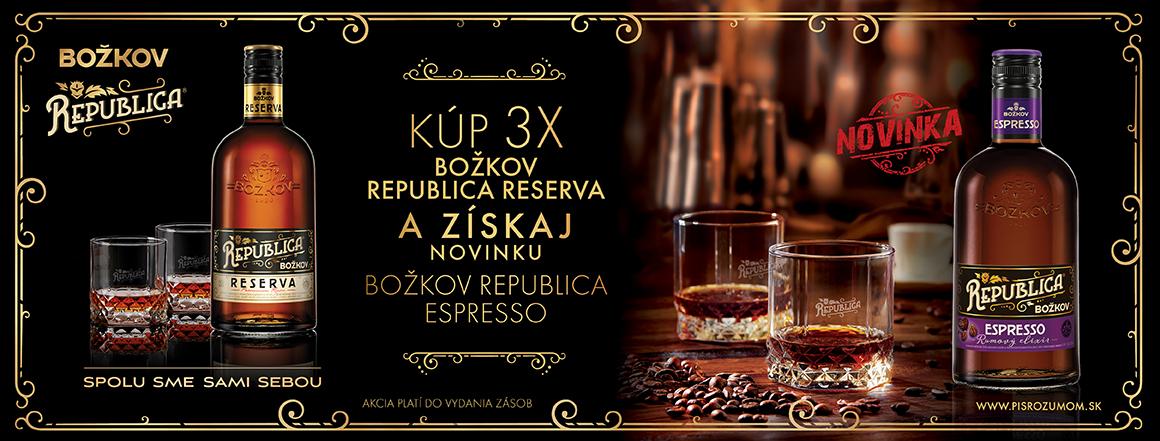 rum republica