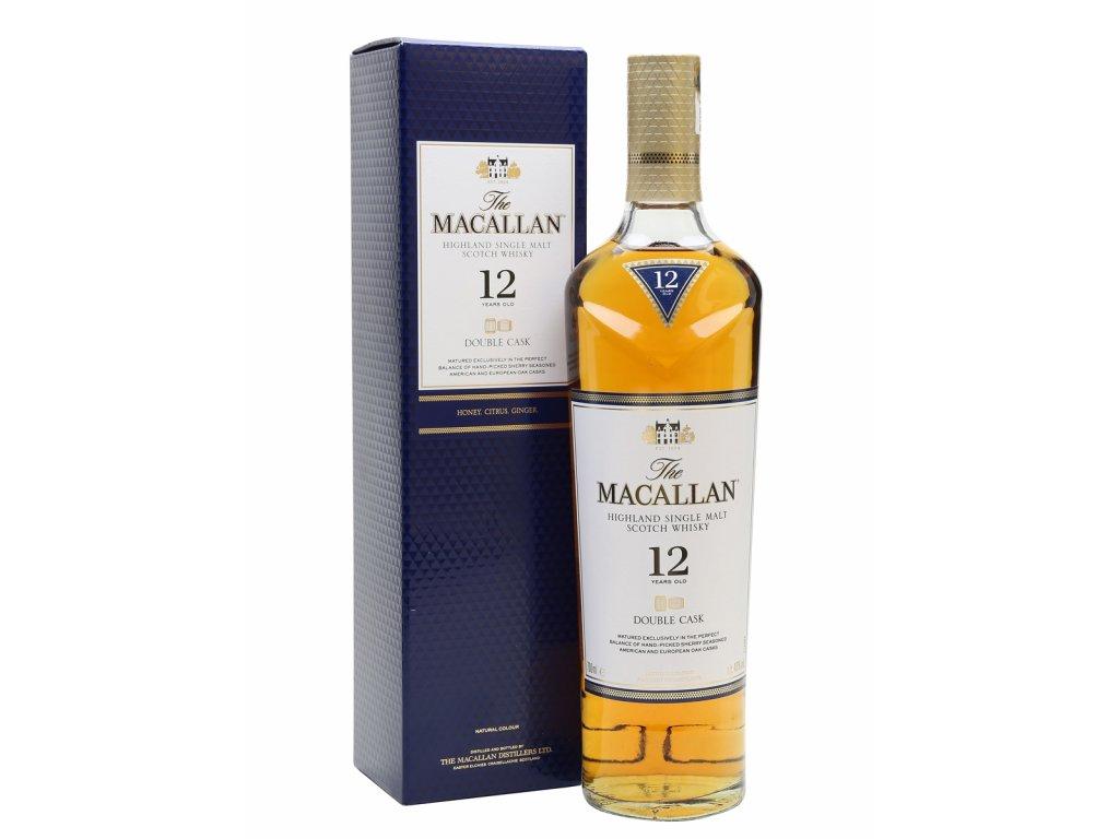 macob.12yov26