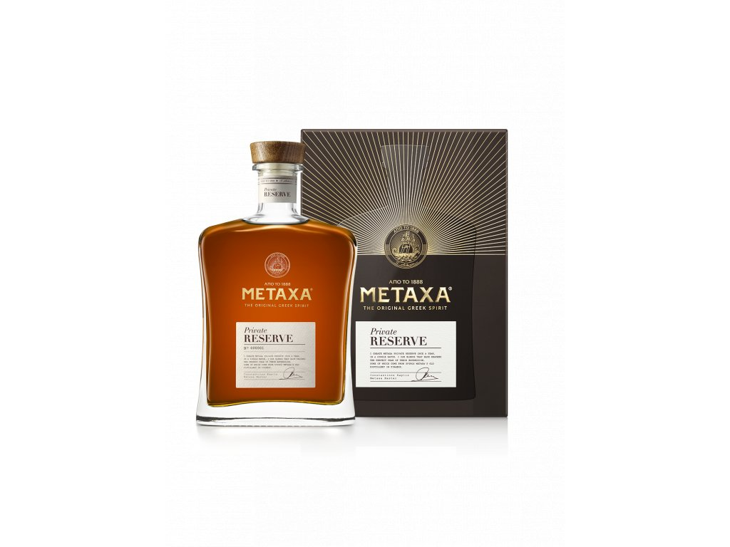 metaxa angel