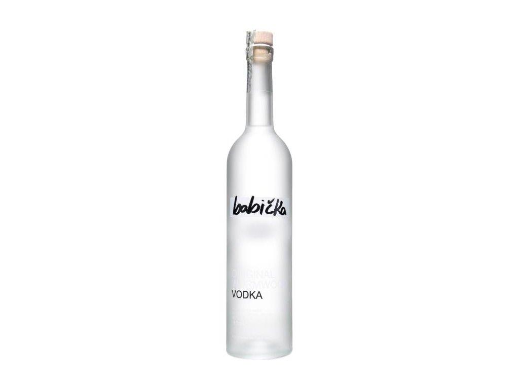 vodka bab1