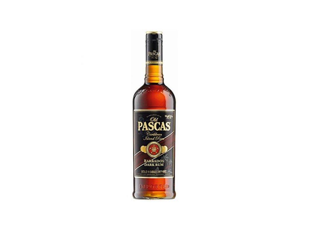 old pascas dark rum 600x600