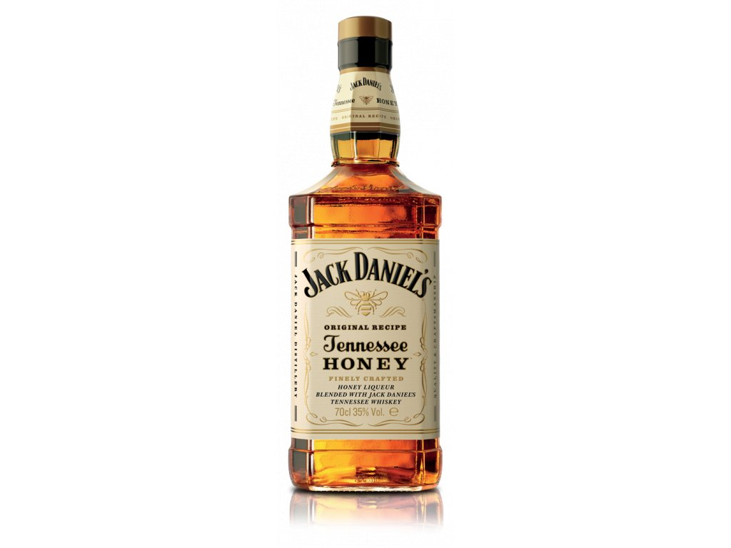 JD Honey 700ml lowres