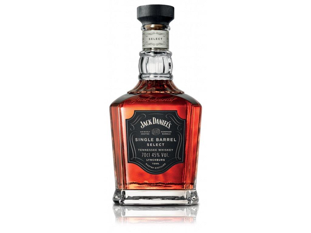 JD single barrel lowres