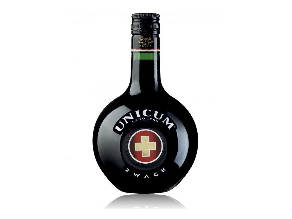 Zwack Unicum 40% 0,7l